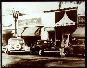 8x10-1947-photo-of-nate-n-al-delicatessen