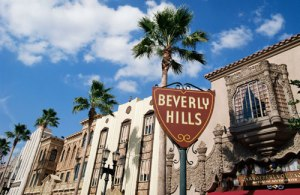 California-Beverly-Hills-Rodeo-Drive