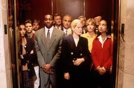 elevator crowd 2 index