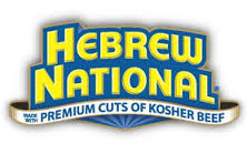 Hebre National logo